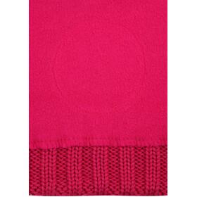 Reima Rinne Gorro Niños, raspberry pink